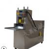 新型羊肉切片机 商用全自动冻肉切片机 现货肥牛板切片机无需解冻