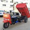 农用柴油三轮车 山东厂家直销 工程液压自卸翻斗 三轮车柴油厂家