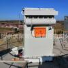 脉冲除尘器 水泥仓顶除尘器 工业级除尘器