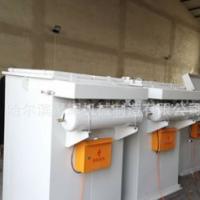 脉冲 布袋 除尘器 水泥仓顶净化器 高效吸附式除尘设备