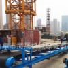 伸缩式装车输送机 升降皮带输送机 槽型装车机 气力输送机
