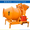 厂家热销JZC500混凝土搅拌机 全爬滚筒搅机 JZC500搅拌机