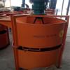 厂家促销JW200立式混凝土搅拌机 灰浆搅拌机