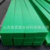 出售MC尼龙板 机械用耐磨抗冲击MC尼龙板 绿色尼龙板厂家