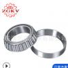30201轴承 ZGKV 12*32*12 单列圆锥滚子轴承 现货供应7201bearing