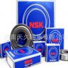 供应NSK滚轮轴承LB3203B2ZRS非标轴承LB3203B2Z