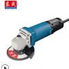 东成角磨机S1M-FF04-100A/B电动工具 角向磨光机 电动研磨工具