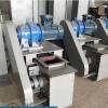 厂家供应 FU刮板输送机 板链式刮板输送机 化肥 煤矿渣专用刮板机