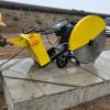 马路切割机 厂家直销电动马路切割机价格 混泥土地面切缝机视频