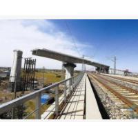 金华今年综合交通投资276亿元