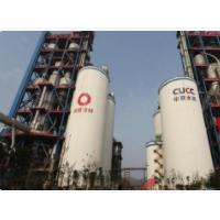 狠抓降成本 持续保经营—中国建材股份债券发行利率创新低