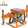 镇江注浆机厂家专业生产2ZBQ单液气动注浆清水泵/双液气动注浆泵
