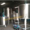 汽车水蜡/尿素电动加热液体搅拌机 时间温度可调 混合设备厂家