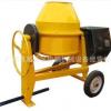 水泥搅拌机 柴油款移动式混凝土搅拌机 建筑搅拌机 滚筒式搅拌机
