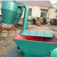 稻草秸秆粉碎机 机械秸秆粉碎机 小型家用秸秆青草粉碎设备