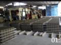 01:31 小县城小小的水泥砖厂品种这么齐全得力于好的政策 (207播放)