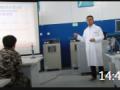 14:43 水泥标准稠度用水量试验微课堂 (205播放)
