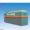 厂家供应 DM1地埋一体化污水处理设备