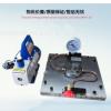 防水卷材抗冲击检验装置 真空穿透装置防水卷材真空穿透试验装置
