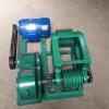 现货直销 养殖场专用清粪机 自动化养殖粪便清理机 猪舍刮粪机