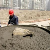 水泥价格大幅上涨 相关概念股或将迎机遇