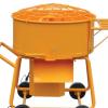 厂家直销混泥土搅拌机 水泥搅拌机砂浆搅拌机 水泥搅拌机