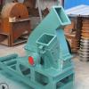 供应木料切片机 树枝树干削片机厂家 鼓式木材削片机设备