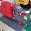 供应GQ40钢筋切断机 优质钢筋切断机生产厂家 质优价廉欢迎选购