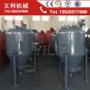 L-2.2仓式泵 型号 气力输送设备 厂家 价格