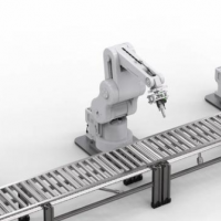 2020东莞焊接机械展/东莞焊接机械展