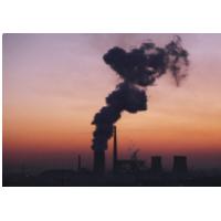 第二次污染源普查显示:我国主要污染物排放量大幅下降