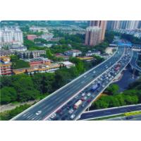 总投资达440亿元 汕头布局建设九条快速干线