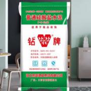 燕新控股集团有限公司