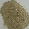 厂家特供 优质快凝快硬水泥/快硬硫铝酸盐水泥