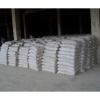 丰润任各庄水泥批发质量保证欢迎订购
