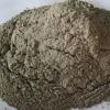 【唐山宏润水泥厂】厂家直销普通42.5水泥 建筑专业水泥