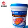 福建 正德K-11防水浆料 聚合物改性水泥基防水材料