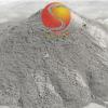 海螺PC32.5R升级为42.5 硅酸盐水泥 宝山码头直销 原装保证