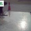 厂家批发混凝土路抢修料双快水泥 混凝土路面快速修补料 双快水泥