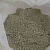 现货供应低水泥高铝莫来石浇注料 耐火浇注料 高铝增强浇注料