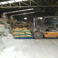 氨基醇钢筋阻锈剂 混凝土防腐阻锈添加剂