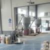 成都干混砂浆厂家批发成都预拌砂浆厂家批发销售