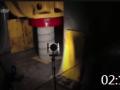 02:16 美国课堂上的水泥柱承重实验 (212播放)