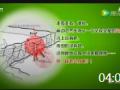 04:00 献给三岔水泥人_压力管理 (122播放)