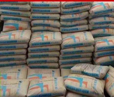 佛山华润水泥PO42.5R 散装华润水泥 普通硅酸盐华润水泥批发