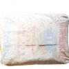 耐火水泥铝酸盐水泥45kg袋