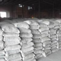 山东 厂家直销 膨胀水泥 优质膨胀水泥 高品质膨胀水泥