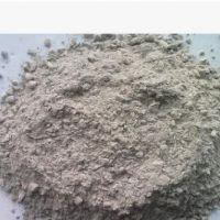 批发高温耐火土 高纯度耐火材料用铝矾土 高温耐火土
