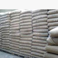 厂家直销 防腐蚀水泥 优质防腐蚀水泥 耐酸碱水泥
