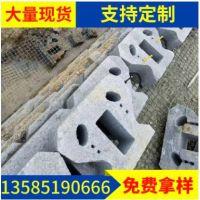 河道生态护坡砖 南京连锁式普通护坡砖批发 联锁式混凝土护坡砖定